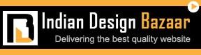 indian design bazaar