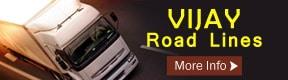 Vijay Road Lines
