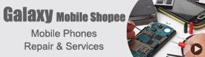 Galaxy Mobile Shopee