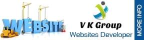 V K Group