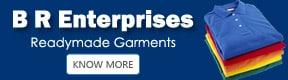B R Enterprises