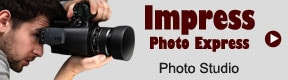 Impress photo express