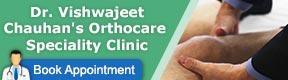 Dr. Vishwajeet Chauhan\