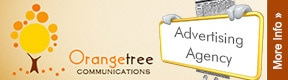 Orangetree Communications