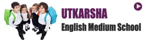 Utkarsha English Medium School