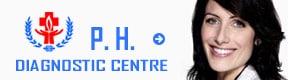 P H Diagnostic Centre