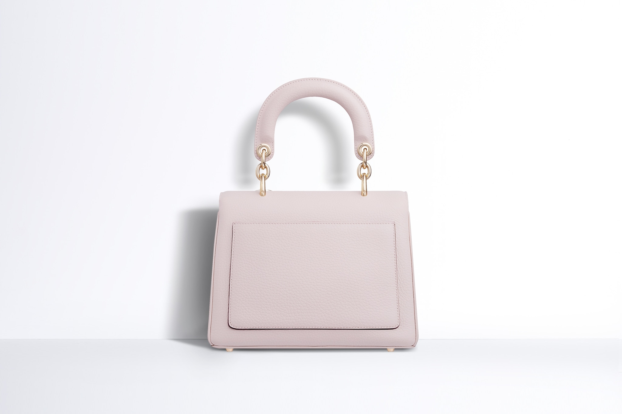 Buy Christian Dior Designer Bags in Portland, USA, Global shopping
