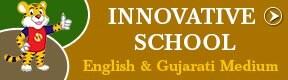 Innovative School
