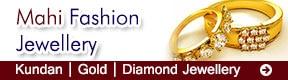 Mahi Fashion Jewellery