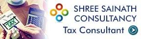 Shree Sainath Consultancy