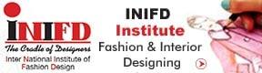 INIFD Institute