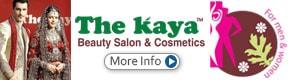 The Kaya