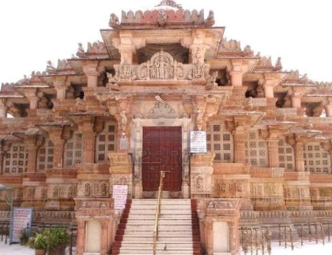 Image result for shamlaji temple