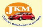 Jkm Motors Pvt Ltd in Noida Sector 9, Delhi