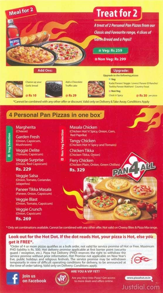 pizza hut operational manual Read and download pizza hut daily operations manual free ebooks in pdf format pizza hut of america inc v keefe henry harris et al v pizza hut of louisiana.