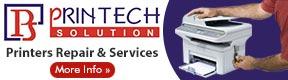 Printech Solution