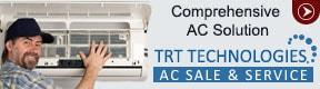 TR Technologies