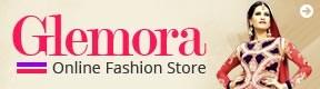 Glemora - Online Fashion Store