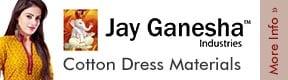 Jay Ganesha Industries