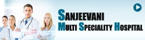 Sanjeevani Multi Speciality Hospital
