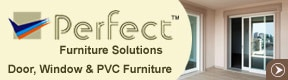 PERFECT FURNITURE SOLUTIONS