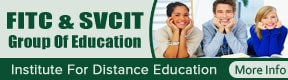 Fitc & Svcit Group Of Education