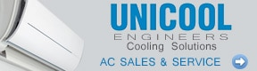 Unicool Engineers