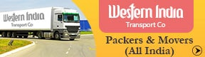Western India Transport Co