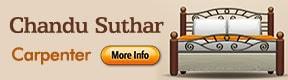 Chandu Suthar