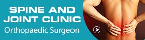 Spine and Joint Clinic