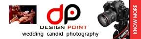 Design Point Lab
