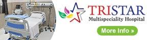 Tristar Multispeciality Hospital