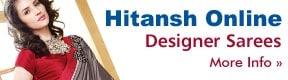 Hitansh Online