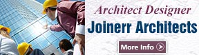 Joinerr Architects
