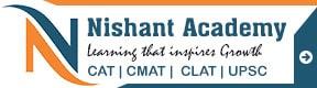 Nishant Academy