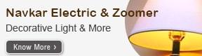 Navkar Electric & Zoomer