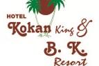Konkan King Lawns in Dombivli East, Mumbai