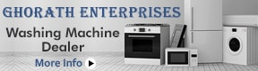 Ghorath Enterprises