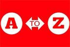 A To Z Mobiles in Tirunelveli Junction, Tirunelveli