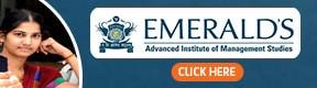 Emeralds Educational Institutions