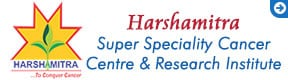 Harshamitra Superspeciality Cancer Centre And Research Institute
