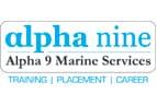 Alpha 9 Marine Services in Navrangpura, Ahmedabad