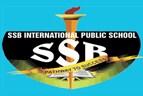 Shirdi Sai Baba International Residential School in Anekal Taluk, Bangalore