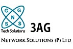 3ag Network Solutions Pvt Ltd in Malleswaram, Bangalore