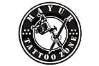 Mayur Tattoo Zone in Basaveshwara Nagar, Bangalore
