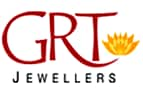 GRT Jewellers in Jayanagar 4th Block, Bangalore