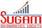 Sugam Informatics Society in Sultanbad, Bhopal