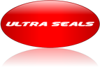 Ultra Seals in Parrys, Chennai