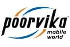 Poorvika Mobile World in Nellithope, Pondicherry