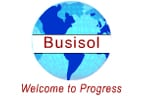 Busisol Sourcing India Pvt Ltd in Parrys, Chennai